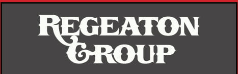 Regeaton Group
