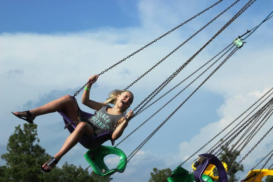 Swing-3