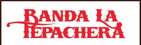 Banda La_ Tepachera