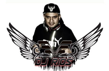 DJ Rios
