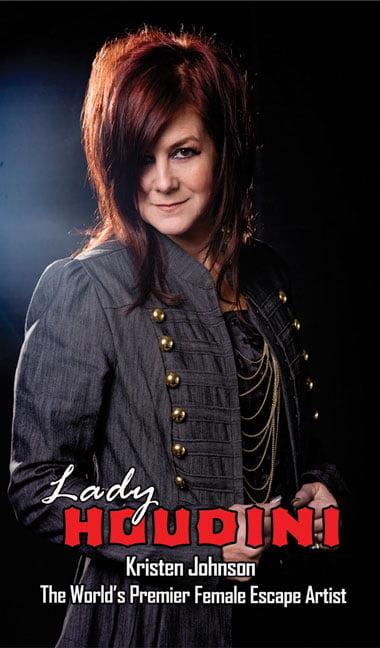 Lady-Houdini-pic
