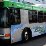 Lextran-Bus-Picture-150x150