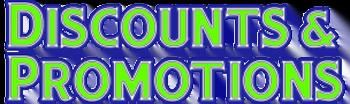 disc&promo-logo-ph-x