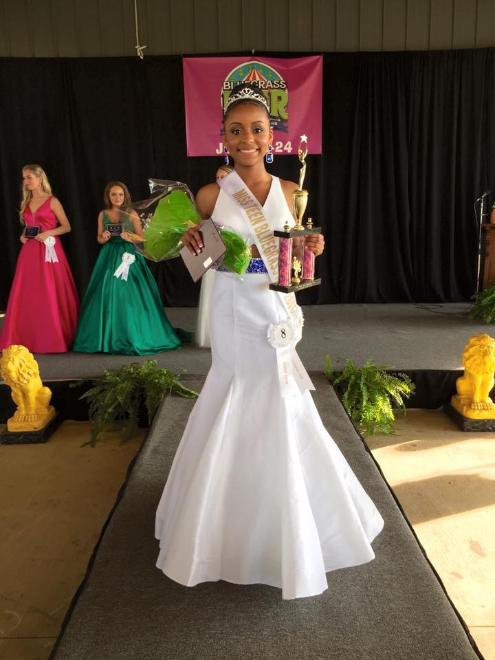 miss-teen-pageant