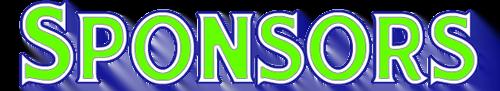 sponsors-logo-x