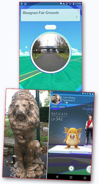 BGF-Pokemon-Image-2