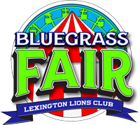 The Bluegrass Fair