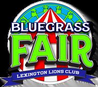 The Bluegrass Fair