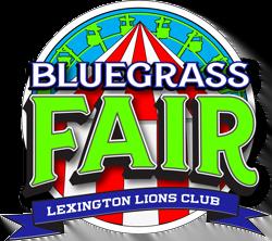 2021 Lexington Bluegrass Fair